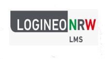 Anleitung zur Anmeldung bei Logineo-LMS